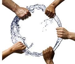 ipari vízkezelés és víztisztítás, vastalanítás, vízszűrés, arzénmentesítés, ammónia mentesítés